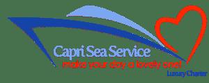 Vivi Capri con la nostra Flotta!