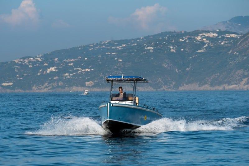 smartboat03